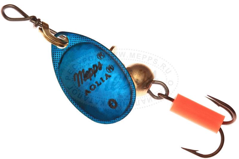 мэпс для рыбалки